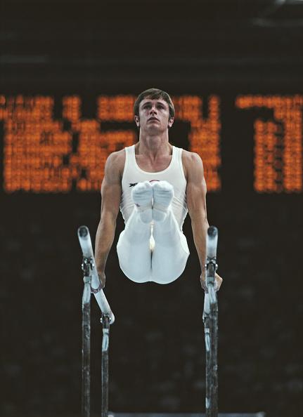 1980「XXII Olympic Summer Games」:写真・画像(16)[壁紙.com]