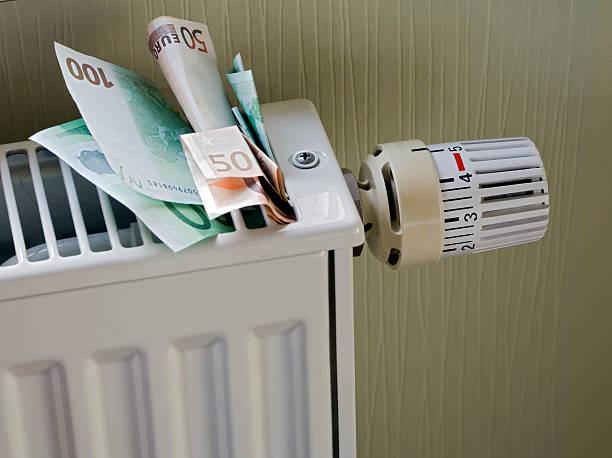 Expensive heating:スマホ壁紙(壁紙.com)