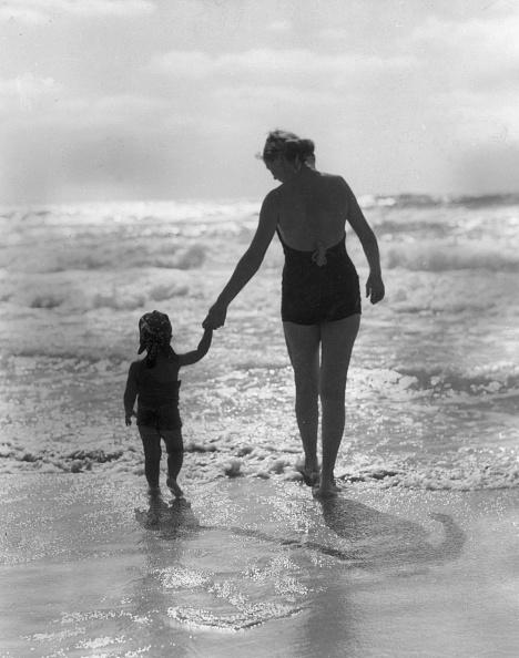 Parent「Haifa Beach」:写真・画像(14)[壁紙.com]