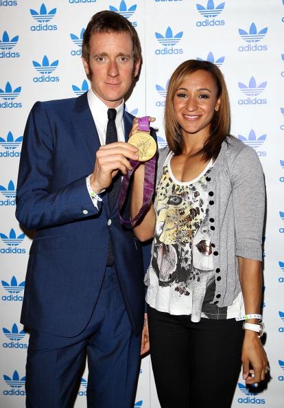 2012 Summer Olympics - London「The Stone Roses - Adidas Secret Gig」:写真・画像(1)[壁紙.com]