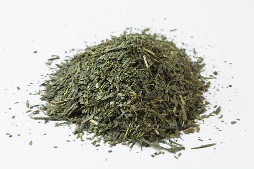 緑茶「Green tea」:スマホ壁紙(4)