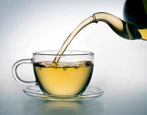 Teapot「green tea pour」:スマホ壁紙(16)