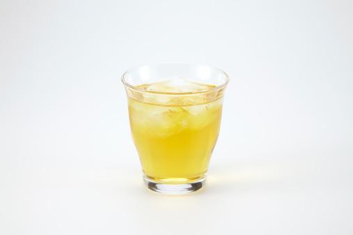 Tea「Green tea」:スマホ壁紙(4)