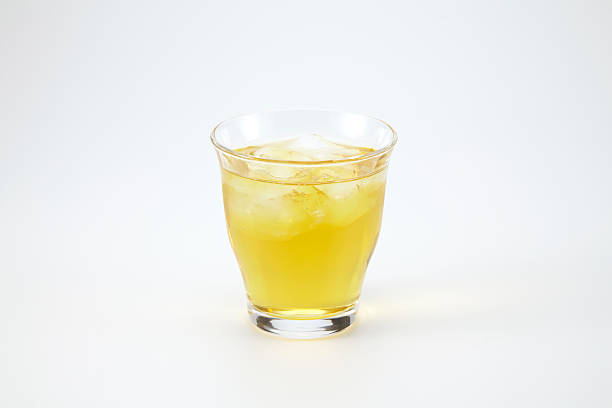 Green tea:スマホ壁紙(壁紙.com)