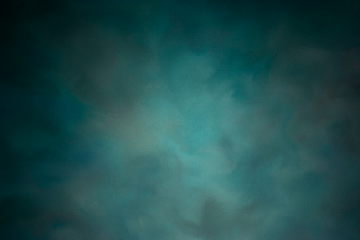Muslin Fabric「Painted Background」:スマホ壁紙(1)
