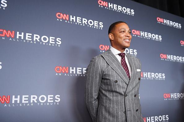 上半身「12th Annual CNN Heroes: An All-Star Tribute - Red Carpet Arrivals」:写真・画像(18)[壁紙.com]