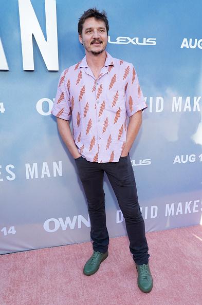 "Rachel Luna「Premiere Of OWN's ""David Makes Man"" - Red Carpet」:写真・画像(1)[壁紙.com]"