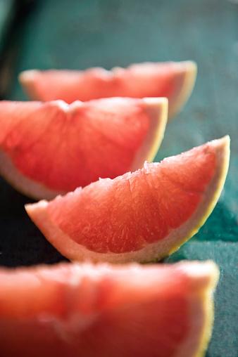 Grapefruit「Slices of grapefruit」:スマホ壁紙(11)
