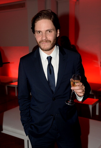 """One Man Only「""""Rush"""" World Premiere After Party」:写真・画像(15)[壁紙.com]"""
