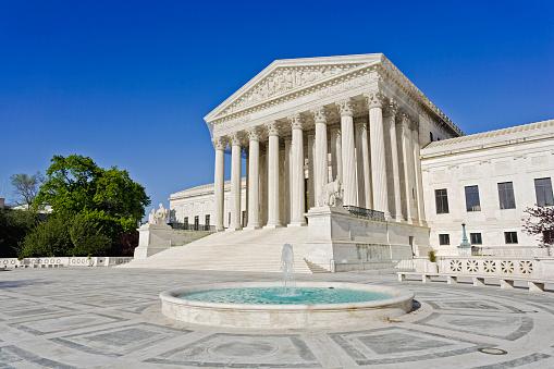 Supreme Court「United States Supreme Court」:スマホ壁紙(13)