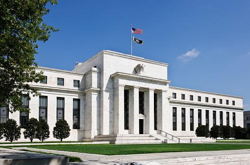Politics「United States federal reserve」:スマホ壁紙(19)