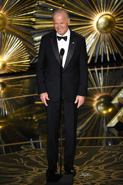 全身「88th Annual Academy Awards - Show」:写真・画像(18)[壁紙.com]