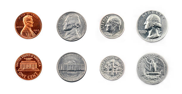 United States Coins:スマホ壁紙(壁紙.com)