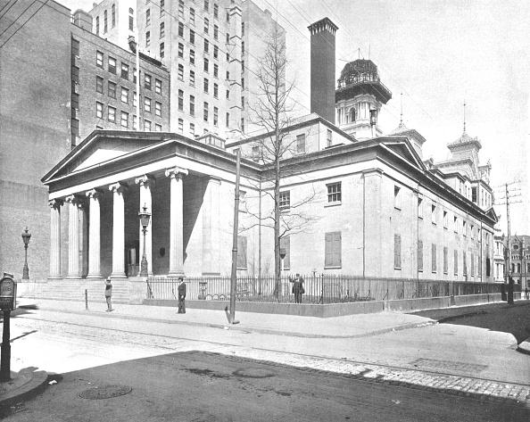 1900「United States Mint」:写真・画像(13)[壁紙.com]