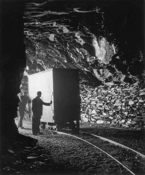 Fred Ramage「Art Cave」:写真・画像(5)[壁紙.com]
