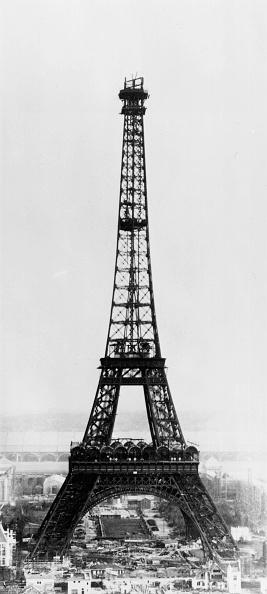 Construction Industry「Eiffel Construction10」:写真・画像(13)[壁紙.com]