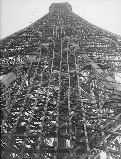 Eiffel Framework:ニュース(壁紙.com)
