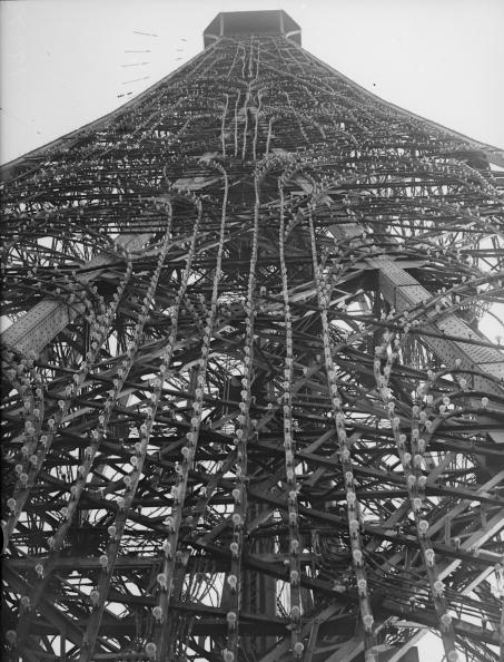 Architecture「Eiffel Framework」:写真・画像(10)[壁紙.com]