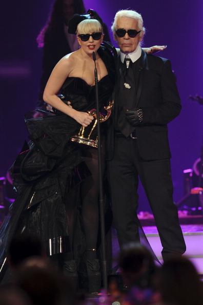 Christian Augustin「Bambi Award 2011」:写真・画像(1)[壁紙.com]