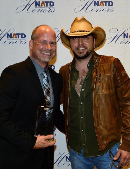 Southern USA「2013 NATD Honors」:写真・画像(12)[壁紙.com]