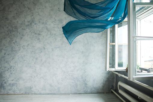 Living Room「Wind」:スマホ壁紙(17)