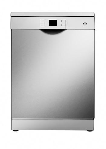 Postmodern「dishwasher」:スマホ壁紙(1)