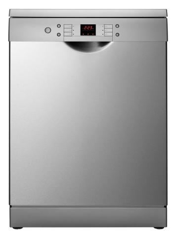 Postmodern「Dishwasher」:スマホ壁紙(8)