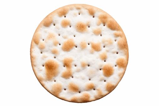 Biscuit「Water cracker cheese biscuit」:スマホ壁紙(5)