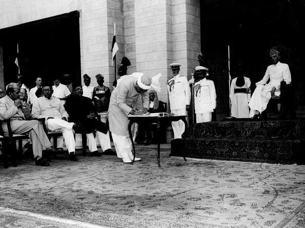 Creativity「Pakistan Formed」:写真・画像(10)[壁紙.com]