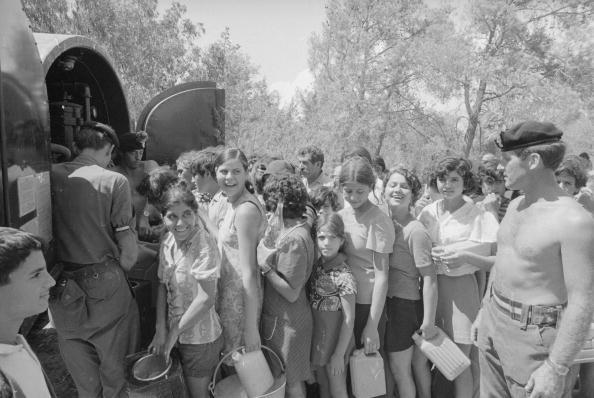 Republic Of Cyprus「Foreign Aid」:写真・画像(13)[壁紙.com]