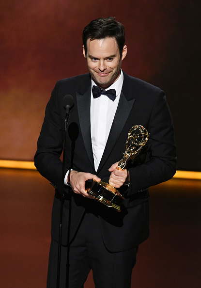 Annual Primetime Emmy Awards「71st Emmy Awards - Show」:写真・画像(19)[壁紙.com]