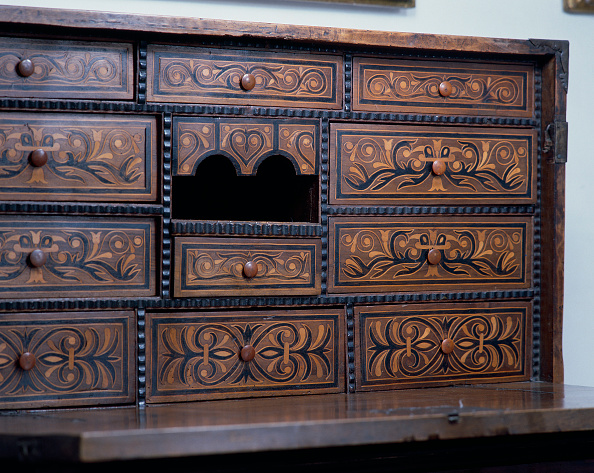 Tradition「Wooden drawer」:写真・画像(18)[壁紙.com]
