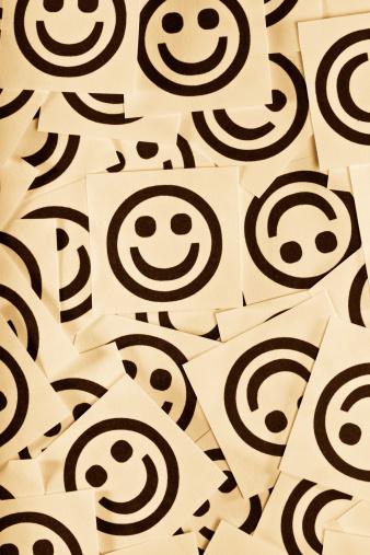 Smirking「Happiness」:スマホ壁紙(10)