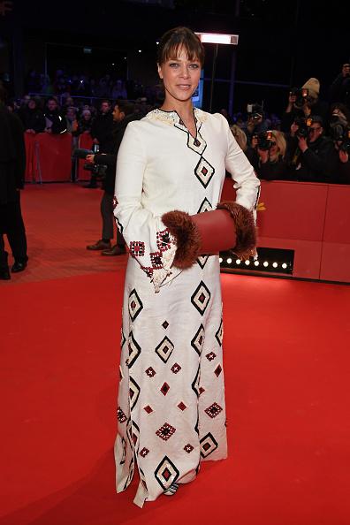 ベルリン国際映画祭「Opening Ceremony & 'Isle of Dogs' Premiere Red Carpet - 68th Berlinale International Film Festival」:写真・画像(7)[壁紙.com]