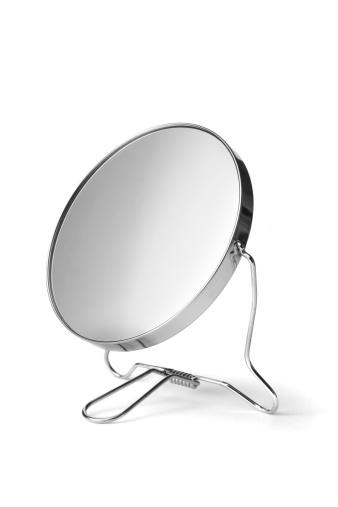 Mirror - Object「Bath: Mirror」:スマホ壁紙(7)