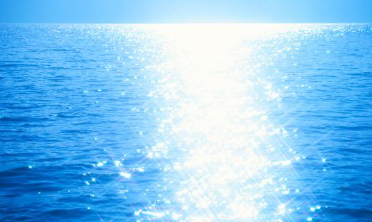 Water Surface「Shining Water」:スマホ壁紙(8)