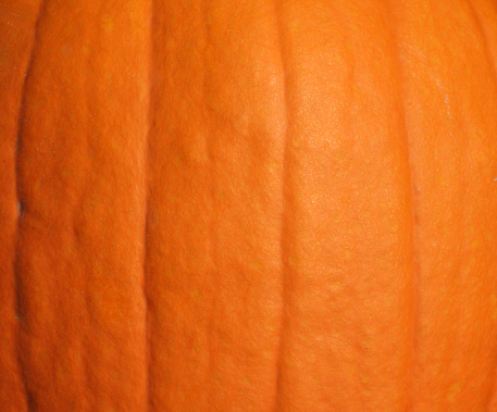 Orange - Fruit「Pumpkin Background」:スマホ壁紙(7)