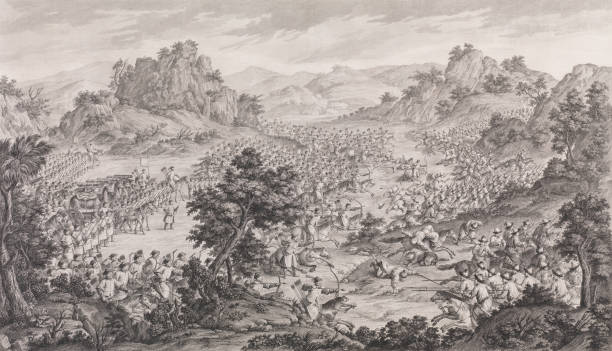 The Great Victory Of Qurman:ニュース(壁紙.com)