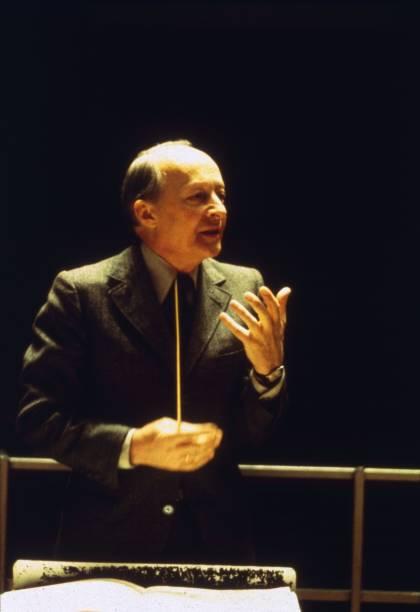 Witold Lutoslawski:ニュース(壁紙.com)