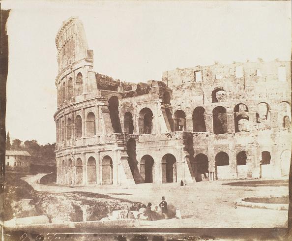 Clipping Path「67 Colosseum」:写真・画像(19)[壁紙.com]