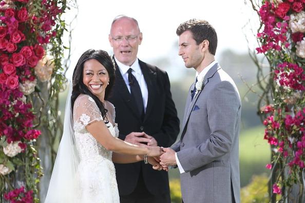 Bride「BRIDES Live Wedding」:写真・画像(14)[壁紙.com]