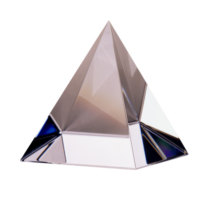 Prism「Prism」:スマホ壁紙(16)