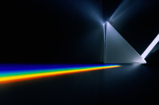 Prism「Prism」:スマホ壁紙(8)