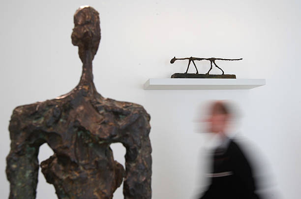 Berggruen Museum Opens New Exhibition Spaces:ニュース(壁紙.com)