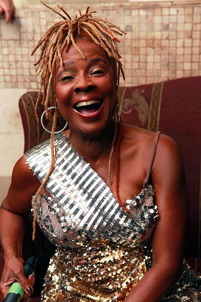 """Silver Colored「""""The Secret Disco Revolution"""" Party - 2012 Toronto International Film Festival」:写真・画像(17)[壁紙.com]"""