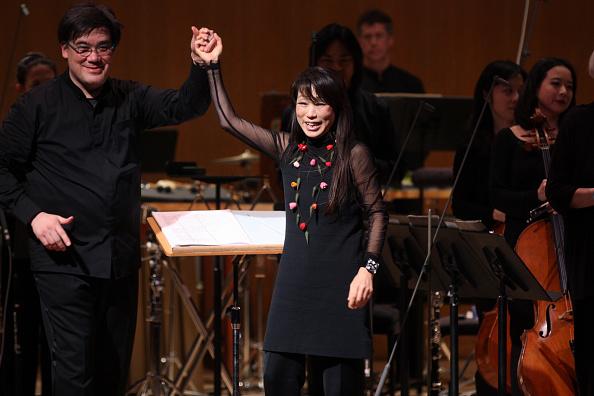 Classical Concert「Contact」:写真・画像(13)[壁紙.com]