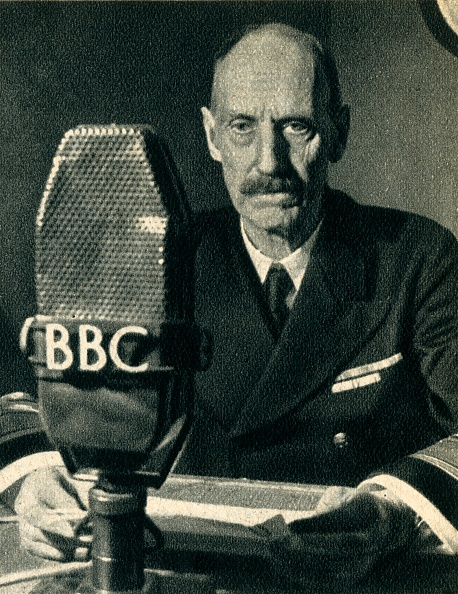 BBC「HM King Haakon Of Norway」:写真・画像(0)[壁紙.com]