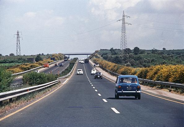 Highway「HIGHWAY MILAN-NAPLES」:写真・画像(3)[壁紙.com]