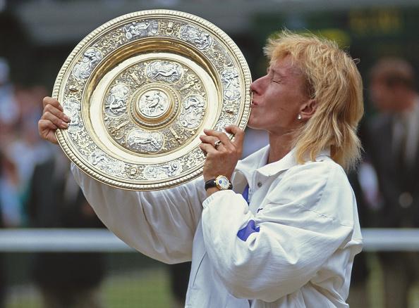 Winning「Wimbledon Lawn Tennis Championship」:写真・画像(13)[壁紙.com]