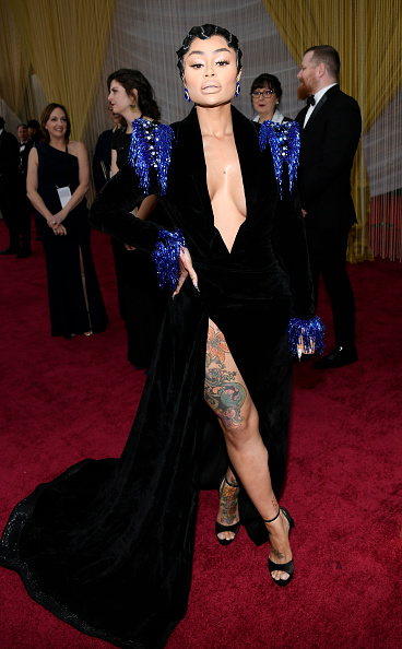 Suede Shoe「92nd Annual Academy Awards - Red Carpet」:写真・画像(14)[壁紙.com]